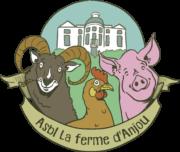 La Ferme d'Anjou – ferme d'animation